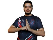An Interview with Mohamed Magdy Soliman, Egypt's Most Dominant LoL Player