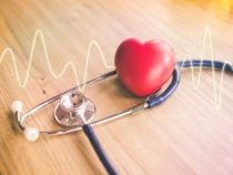 These 5 tips can help you for need to ensure your heart is healthy
