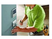 Reliable Locksmith in Chelsea