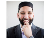 Imam Omar Suleiman's Series on Coping with Loss of Loved Ones Due to COVID-19