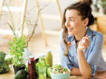5 ways that will help improve your lifestyle for good health