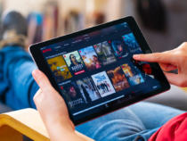 Netflix's new feature automatically downloads shows and movies based on what you like