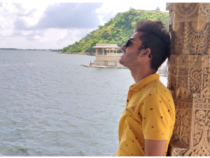 Manish Mehta: A Young Digital Marketer