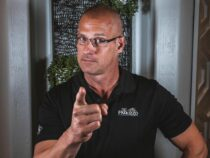 Real Estate Entrepreneur Dave Panozzo on What It Takes to Be a True Leader