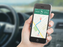 Google Maps receives new feature including the drawing in missing roads, renaming streets or deleting incorrect roads
