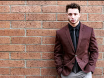 Young Entrepreneur Sal Rich on Creating a Legacy of His Own