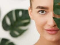 Easy skincare tips to lessen acne scars