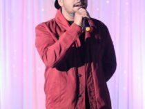 Rapper 'Santy Sharma' Became The Digital Marketing King Too