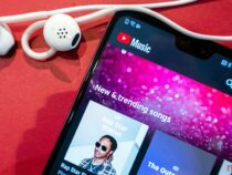 On mobile devices, YouTube Music early to gain one of  the most requested features
