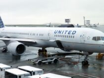United Airlines observes Pi Day with $31.40 fare sale