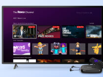 Roku's video advertising aspirations just got considerably greater with new Nielsen deal
