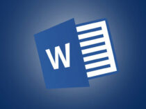Microsoft to insert this new time-saving feature to Word