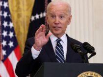 Joe Biden announces South Korean battery maker deal a victory for U.S. electric vehicle production