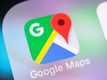 Google Maps currently received this well known feature back; what you require to know