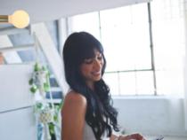 The Driving Force Behind Samantha McGregor's Success as a Digital Entrepreneur
