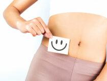 Easy diet and fitness tips for make better gut health