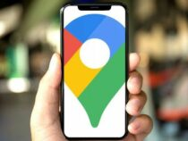 On Android, Google brings back a nifty feature to Maps clients