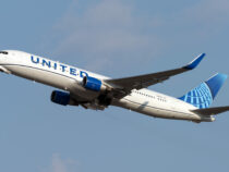 United Airlines adds three brand-new long-haul routes to countries reopening for vaccinated travelers
