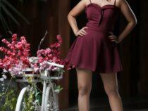 Beautiful Model with mesmerising eyes – Jaya Thakur