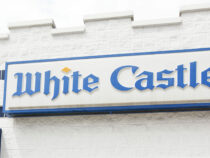 Largest free-standing 'White Castle' in the world will open in Orlando on May 3