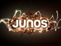 Juno Awards 2021 postponed as coronavirus  cases surge in Toronto