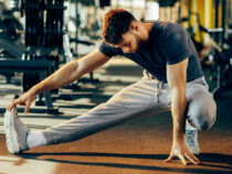 Fitness tips: Why you should everytime warm-up before an exercise