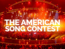 'American Song Contest',  U.S. Version of Eurovision, set to occur in 2022