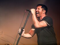 Nine Inch Nails declares September 2021 concerts