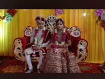 Answering The Rumors: Atul Kishan Sharma Is Indeed Married To Riya, Sources Confirm