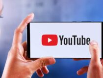 A latest YouTube feature will make its connected TV ads more shoppable