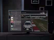 Xbox's Quick Resume feature is receiving new group option in May update