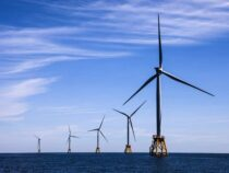 Biden administration consents first enormous offshore wind power farm in the US