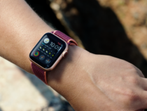 Apple Watch could include a huge health feature by 2022