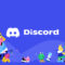 Discord unveiles a new 'Stage Discovery' feature to make it easier to find social audio rooms