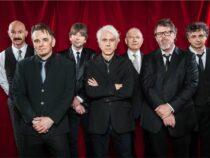 King Crimson declares U.S. 2021 tour
