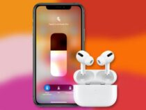 """Apple's new features for AirPods to help users with """"mild"""" hearing issues"""