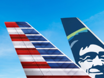 Tampa International Airport declares new air service for Alaska and American Airlines