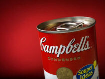 Campbell Soup is receiving squeezed by greater prices