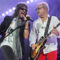 Foreigner declares 121-date world tour in 2021-2022