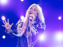 Kesha declares summer 2021 tour