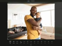 Microsoft is adding photo editing and viewing features to OneDrive