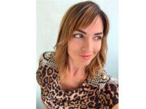 How have success as a Digital Entrepreneur – with Manuela Fantini