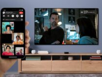 Apple has added 3 new features to FaceTime calls