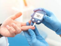You need to follow this 6 easy rules for diabetics