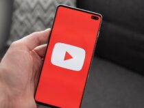 Google is testing 2 new features for mobile YouTube clients
