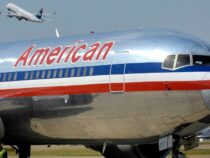 Federal officials will investigate into American Airlines flight delayed by mask order noncompliance