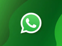 WhatsApp may give early access to multi-device feature to Android, iOS beta clients