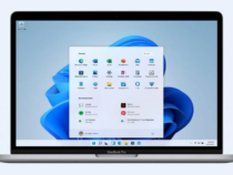 Parallels confirm to rolling out Windows 11 to Macs