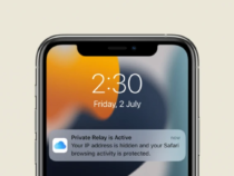Easy way to utilize iCloud Private Relay on iPhone and iPad