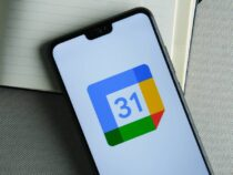 Google rolled out new RSVP feature for Calendar invitations